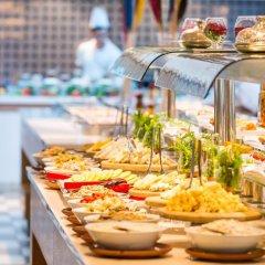 Barut B Suites Турция, Сиде - отзывы, цены и фото номеров - забронировать отель Barut B Suites онлайн питание