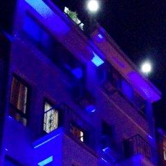 Istanbul Sydney Hotel развлечения
