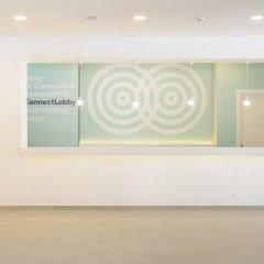 Отель Evita Resort - All Inclusive интерьер отеля