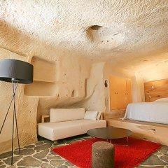 Serinn House Турция, Ургуп - отзывы, цены и фото номеров - забронировать отель Serinn House онлайн удобства в номере