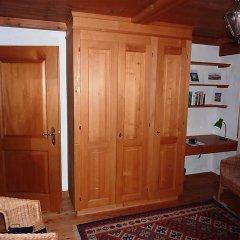 Отель Drive - Three Bedroom Швейцария, Гштад - отзывы, цены и фото номеров - забронировать отель Drive - Three Bedroom онлайн удобства в номере фото 2