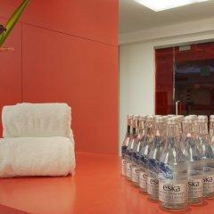 Отель Novotel Montreal Center Канада, Монреаль - отзывы, цены и фото номеров - забронировать отель Novotel Montreal Center онлайн детские мероприятия фото 2