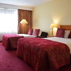 Gresham Belson Hotel комната для гостей фото 2