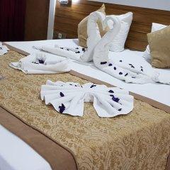 Hotel Golden King Мерсин спа фото 2
