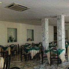 Hotel Quisisana Кьянчиано Терме спа