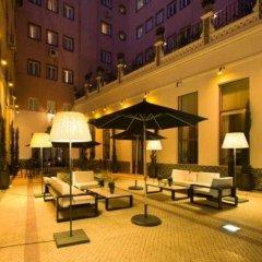 Hotel Infante Sagres фото 3
