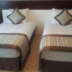 Yayoba Турция, Текирдаг - отзывы, цены и фото номеров - забронировать отель Yayoba онлайн комната для гостей фото 5