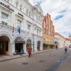 Отель Europa Royale Vilnius Hotel Литва, Вильнюс - - забронировать отель Europa Royale Vilnius Hotel, цены и фото номеров фото 2