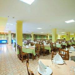 Hotel Ría Mar питание фото 3