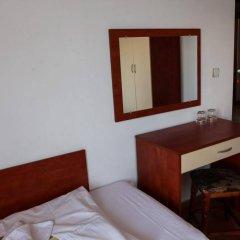 Отель Penzion Lotos Аврен удобства в номере