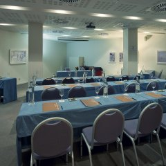 Отель Sercotel Amister Art Hotel Испания, Барселона - 12 отзывов об отеле, цены и фото номеров - забронировать отель Sercotel Amister Art Hotel онлайн фото 2