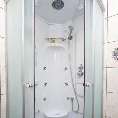 Гостевой дом Феникс Краснодар ванная фото 4