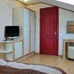 Отель Van Vila Литва, Клайпеда - 1 отзыв об отеле, цены и фото номеров - забронировать отель Van Vila онлайн фото 6