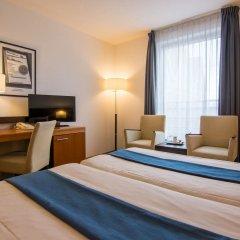 Отель Velotel Brugge Бельгия, Брюгге - отзывы, цены и фото номеров - забронировать отель Velotel Brugge онлайн удобства в номере