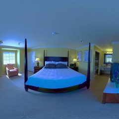 Executive Inn Hotel спа фото 2