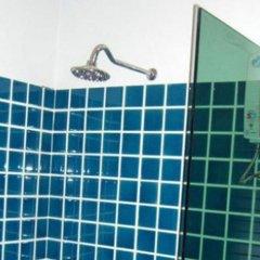 Отель Chintakiri Resort ванная фото 2