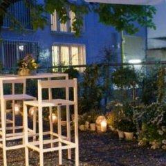 Отель Carlyle Brera Милан фото 2