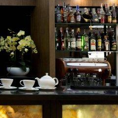 Гостиница OVIS гостиничный бар