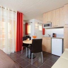 Апартаменты Villa Serafina Apartments в номере фото 2
