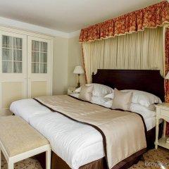 Отель Schlossle Эстония, Таллин - 3 отзыва об отеле, цены и фото номеров - забронировать отель Schlossle онлайн комната для гостей фото 5