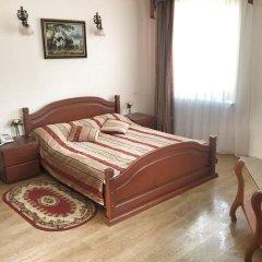 Veles Hotel комната для гостей фото 4