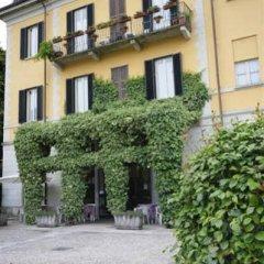 Отель Casa Camilla Италия, Вербания - отзывы, цены и фото номеров - забронировать отель Casa Camilla онлайн фото 5