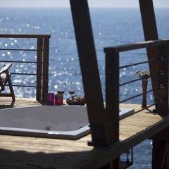 Отель Perdue Фаралья пляж