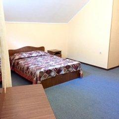 Гостевой Дом Вива Виктория комната для гостей фото 4