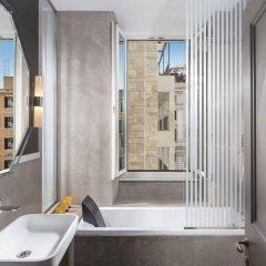 Отель Palazzo Manfredi Рим ванная фото 2