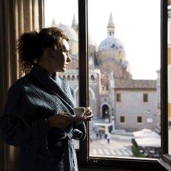 Отель Belludi 37 Италия, Падуя - отзывы, цены и фото номеров - забронировать отель Belludi 37 онлайн комната для гостей фото 4