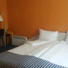 Отель Perfect Болгария, Правец - отзывы, цены и фото номеров - забронировать отель Perfect онлайн фото 16