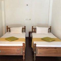 Отель Villa Razi Шри-Ланка, Галле - отзывы, цены и фото номеров - забронировать отель Villa Razi онлайн детские мероприятия фото 2
