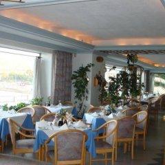 Отель Porto Del Sol Guesthouse питание фото 2