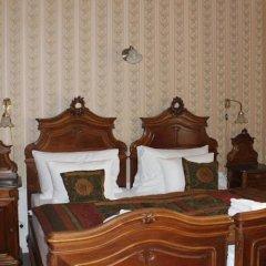 Отель Ea Praga 1885 Прага в номере фото 2