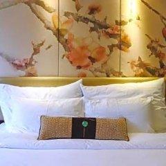 Guangdong Yingbin Hotel спа