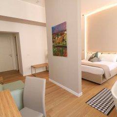 Отель Vatican Rome Suite комната для гостей фото 4