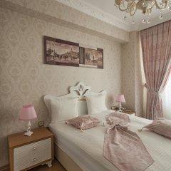 Miran Hotel Турция, Стамбул - 9 отзывов об отеле, цены и фото номеров - забронировать отель Miran Hotel онлайн бассейн