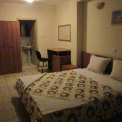 Versai Hotel Свиштов комната для гостей фото 5