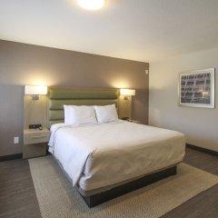 Отель GreenTree Pasadena Inn США, Пасадена - отзывы, цены и фото номеров - забронировать отель GreenTree Pasadena Inn онлайн фото 3