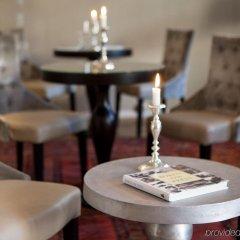Отель Lilla Radmannen Стокгольм питание фото 2