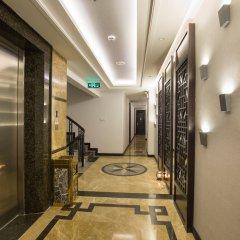 Отель Golden Lotus Hotel Вьетнам, Ханой - отзывы, цены и фото номеров - забронировать отель Golden Lotus Hotel онлайн фото 9