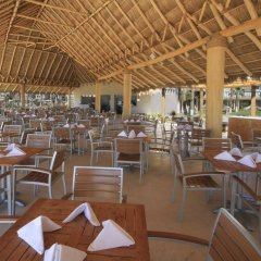 Отель Holiday Inn Resort Los Cabos Все включено Мексика, Сан-Хосе-дель-Кабо - отзывы, цены и фото номеров - забронировать отель Holiday Inn Resort Los Cabos Все включено онлайн питание фото 2