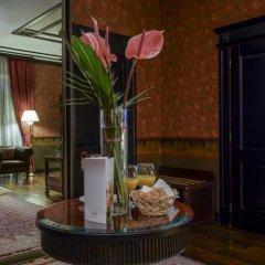 Гостиница Бутик-отель Джоконда Украина, Одесса - 5 отзывов об отеле, цены и фото номеров - забронировать гостиницу Бутик-отель Джоконда онлайн фото 2