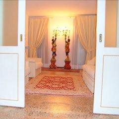 Отель B&B La Corte Dei Dogi Италия, Венеция - отзывы, цены и фото номеров - забронировать отель B&B La Corte Dei Dogi онлайн помещение для мероприятий