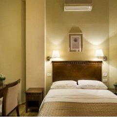 Отель Satori Haifa 3* Улучшенный номер фото 10