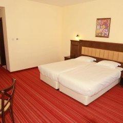 MPM Hotel Sport комната для гостей фото 4