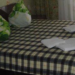 Отель Orhideya Сочи фото 4