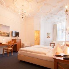 Hotel Brandies Берлин комната для гостей фото 2