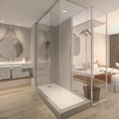 Amare Beach Hotel Ibiza ванная фото 5