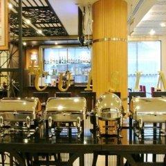 Отель Furamaxclusive Sukhumvit Бангкок питание фото 3